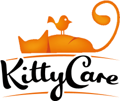 kitty care logo